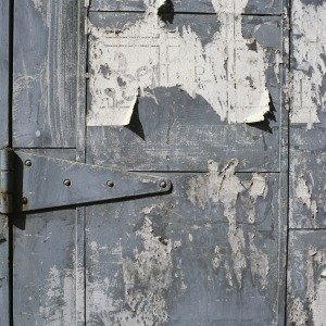 door-321656_1280