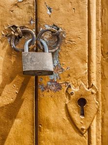 padlock-172770_1280